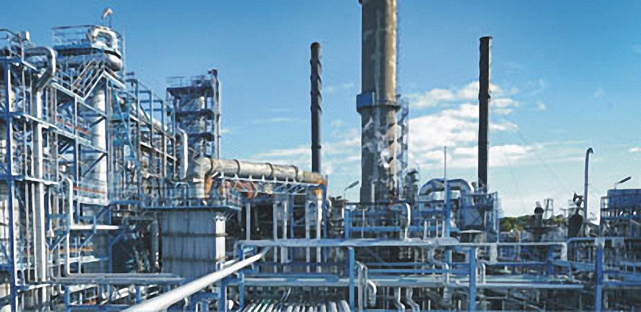 Fractional Distillation Column | Price Sale Buy